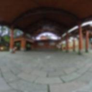 阿里山_阿里山森林遊樂區_第一管制哨01.jpg