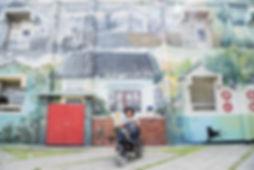 新竹_眷村博物館_001.jpg