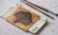 味衛佳_柿染體驗2.jpg