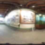 新竹_竹東林業展示館-展區(3).JPG