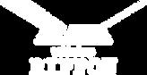 img-logo 2.png