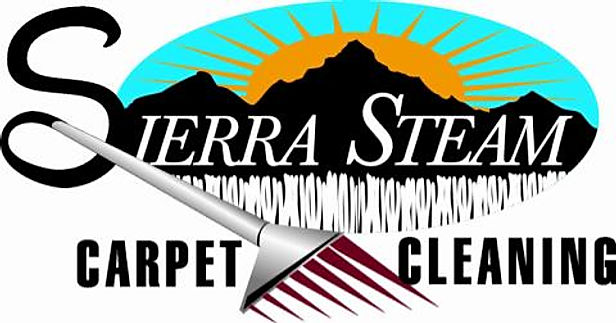 SIERRA STEAM CARPET CLEANING
