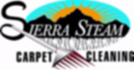 Brighten your Home with Sierra Steam Carpet Cleaning