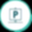 parking_2x.png