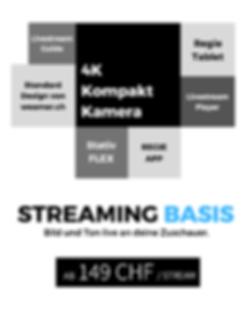 Streaming Basis.png