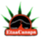 Logo_definit_edited.png