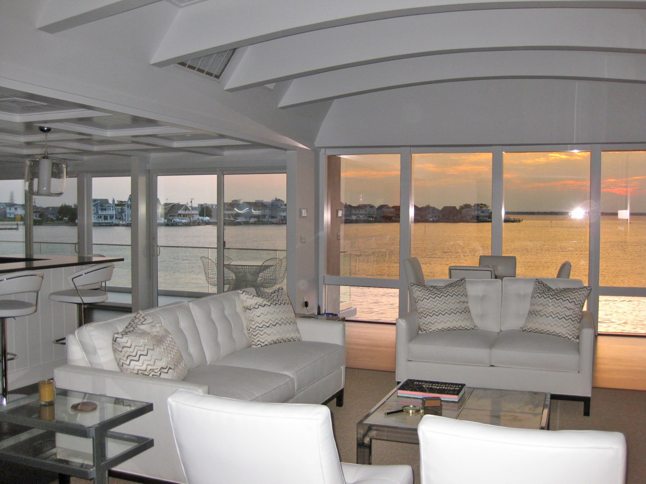 Alm Interior Design Alison L Murphy Interior Designer New Jersey Beach House