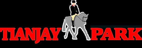 Tianjay Park Equestrian Centre