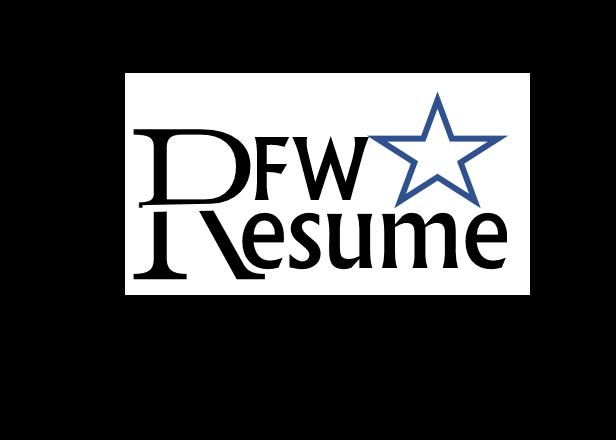 Resume writing service fort lauderdale   General english essays Resume writing services tyler tx hotels