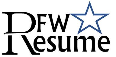 dallas fort worth dfw tx professional resume writer nrwa parw cc