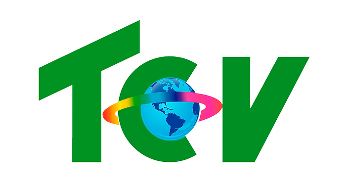 Logo TCV con fundo suave.png