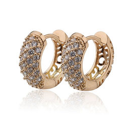 earrings18k7.jpg