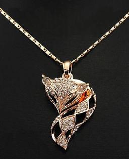necklacefox7.jpg