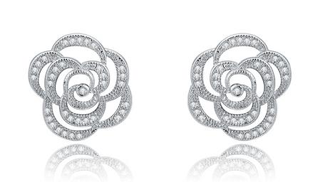Earringsplatinumrose_edited.jpg
