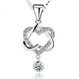 necklaceheartsilver925.jpg