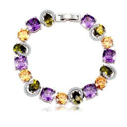 braceletluckyhorshoe1.jpg