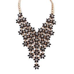 necklacelarge.jpg