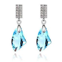 earringsbluelong.jpg