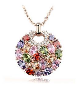 necklacevintage1_edited.jpg