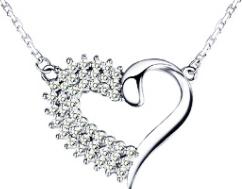 necklaceheartFussem_edited.jpg