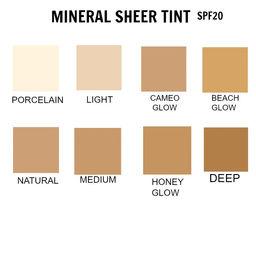 MineralsheertintCCweb.jpeg