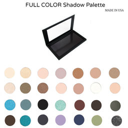 Fullcolorshadowpalette.jpg
