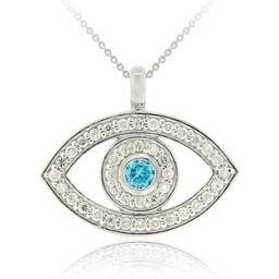 Evil Eye Silver.jpg