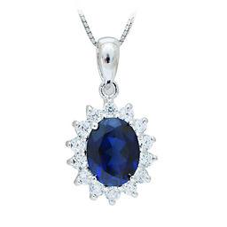 necklacesaphhire10.jpg