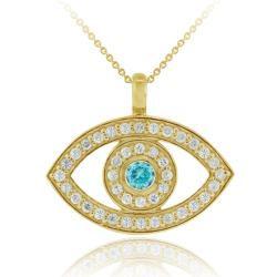Evil Eye Gold.jpg