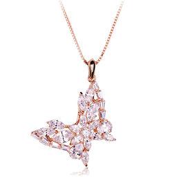necklacebutterflyzircon.jpg