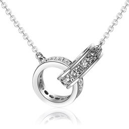 necklacedoublecircle15silver.jpg