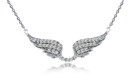 necklaceangelwing1_edited.jpg