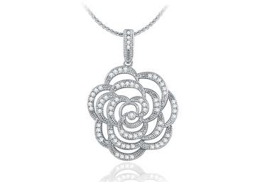 necklaceplatinum15_edited.jpg