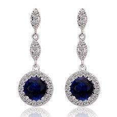 earringsblue13.jpg