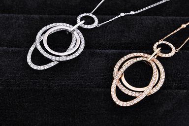 necklacecircles1.jpg