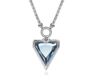 necklacebluediamond_edited.jpg