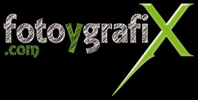 la paridera de imagenes logo fotoygrafix cuatro.png