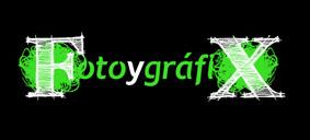 la paridera de imagenes logo fotoygrafix uno.png