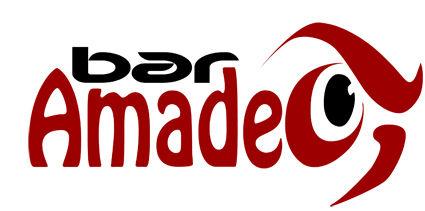 Logo amadeo la paridera de ideaspsd.jpg