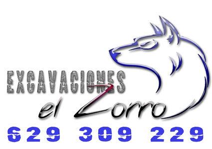 Logo excavaciones el zorro la paridera de ideas.jpg