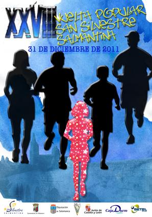 cartel salmantina 2011 la paridera de ideas dos.png