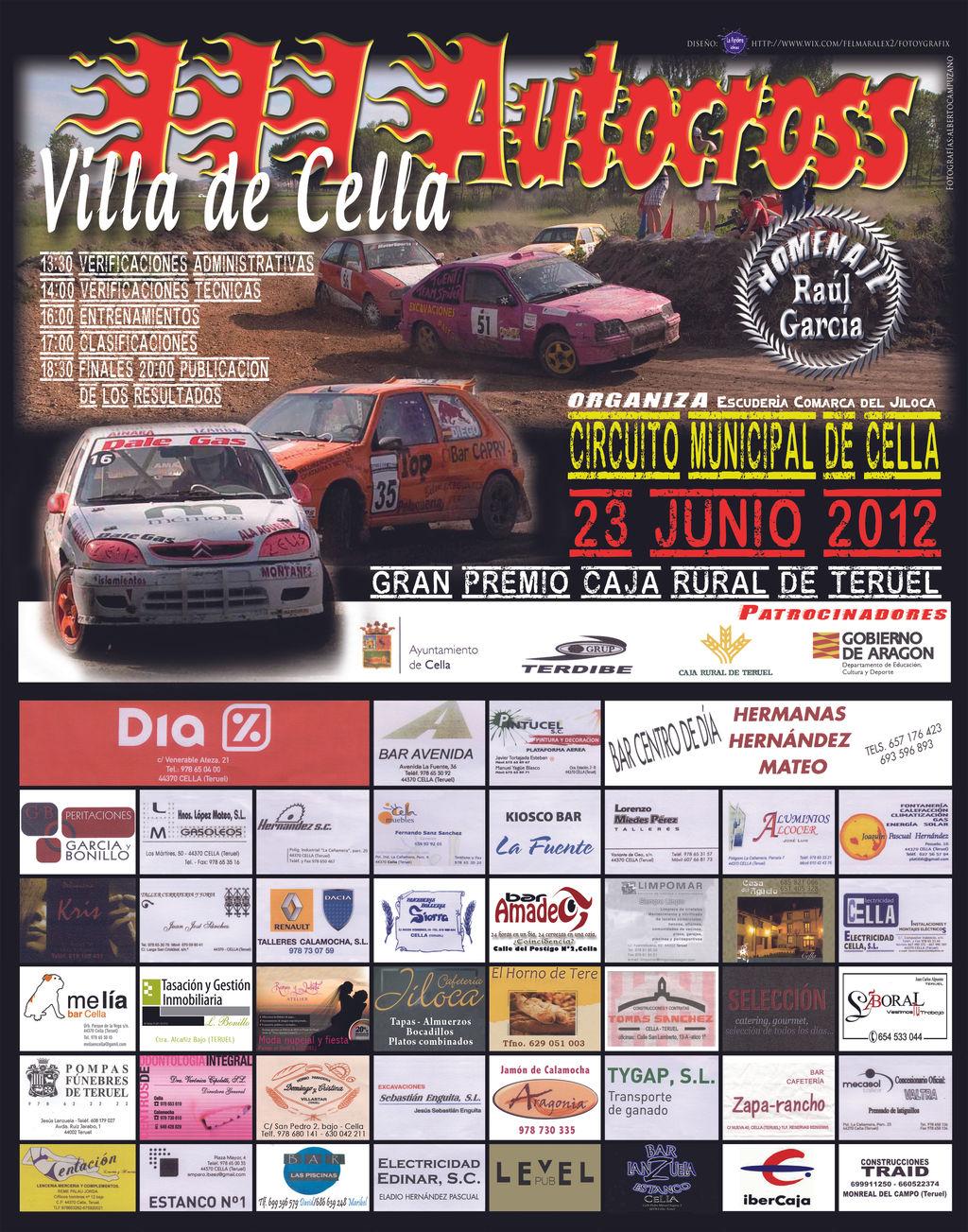 cartel autocross Cella a4.jpg