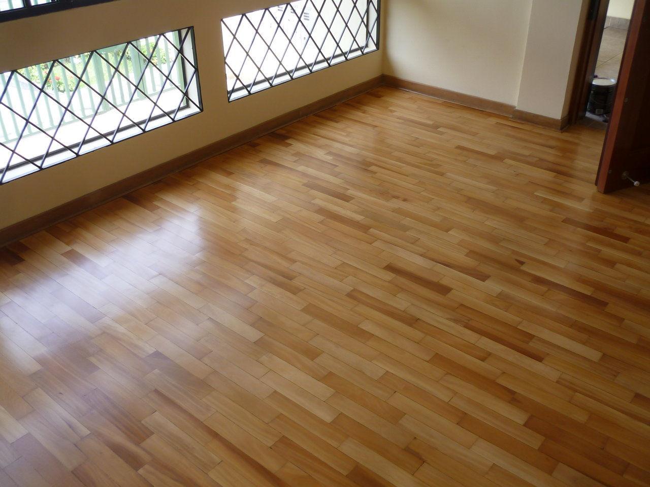 Ofertas de pisos de parquet parquetones y machihembrado - Ofertas para amueblar piso completo ...