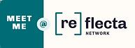 reflecta-network-member-me.png