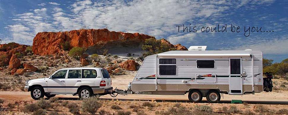 Elegant   Camper Trailer Caravan Camper Off Road Camper Off Road Caravan