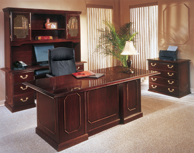 american office furniture | wix