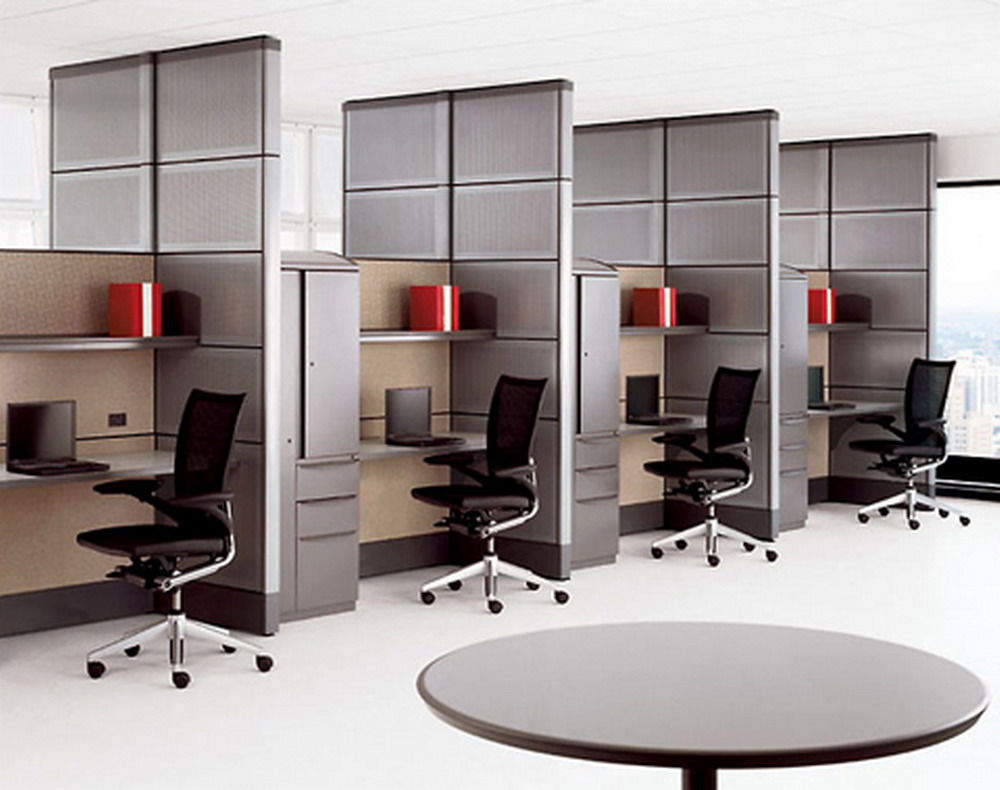 contemporary office furniturejpg cabin office furniture