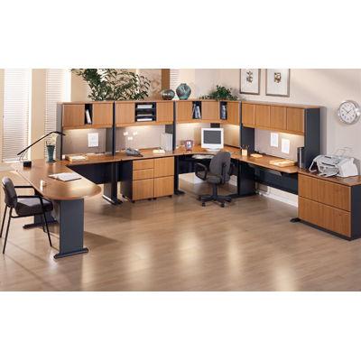 american office furniture wix