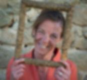 nathalie-groeneweg-atelier-ng-tournage-sur-bois-artisan-art-sculpture-iwoodlight-lampe-bois-design-stages-bijoux-drôme-puy-saint-martin-luminaire-contemporain-bois