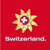 My Switzerland - RencontresGuitares